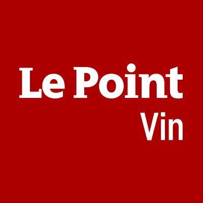 Le point vin